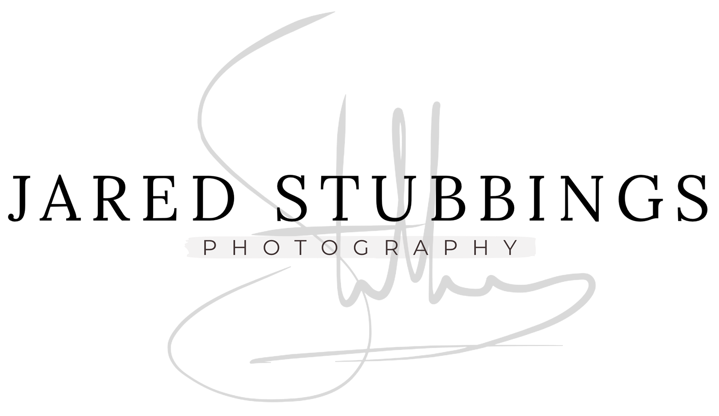 Jared Stubbings Photography